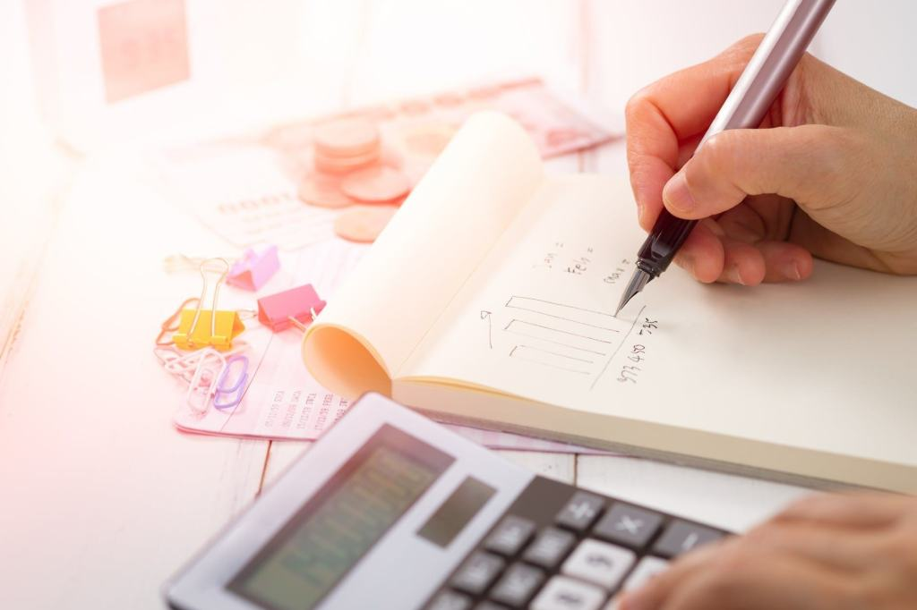 Minimalist Financial Planning And What It Looks Like