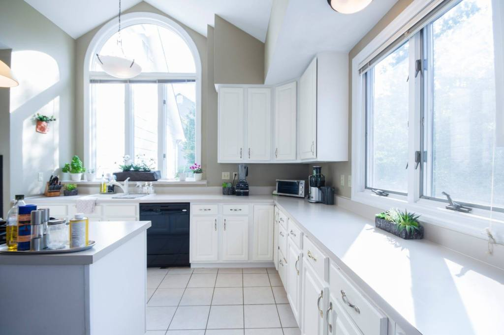 How to Make the Best Decision on Your Kitchen Countertop Material