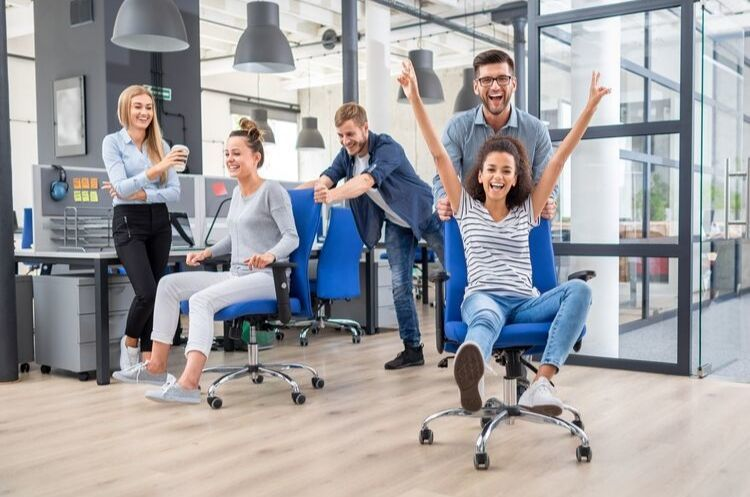Employee Incentives to Help Your Business