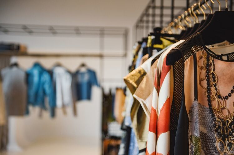 How to Keep Your Retail Store Organized