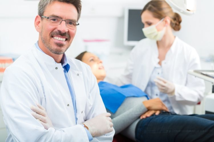 Ways to Make Your Dental Practice More Profitable