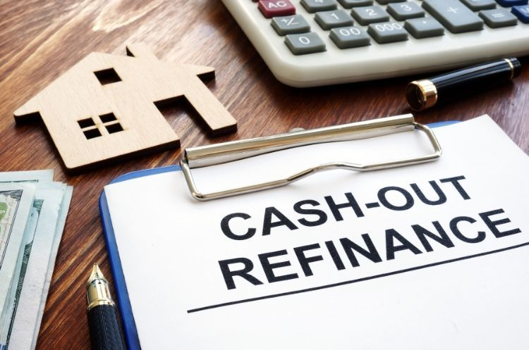 Bad Reasons for You to Refinance Your Home