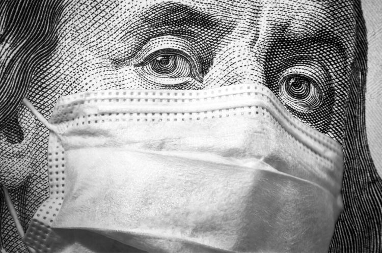 4 Ways to Protect Your Finances During the COVID-19 Outbreak