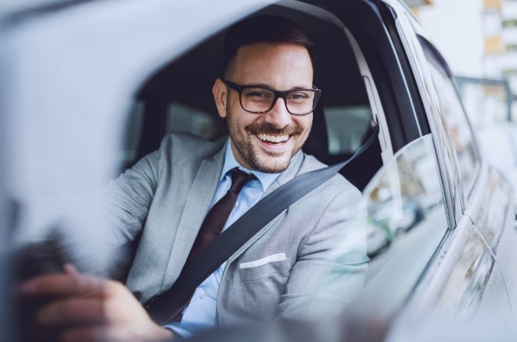 How to Plan a Safe and Successful Business Trip