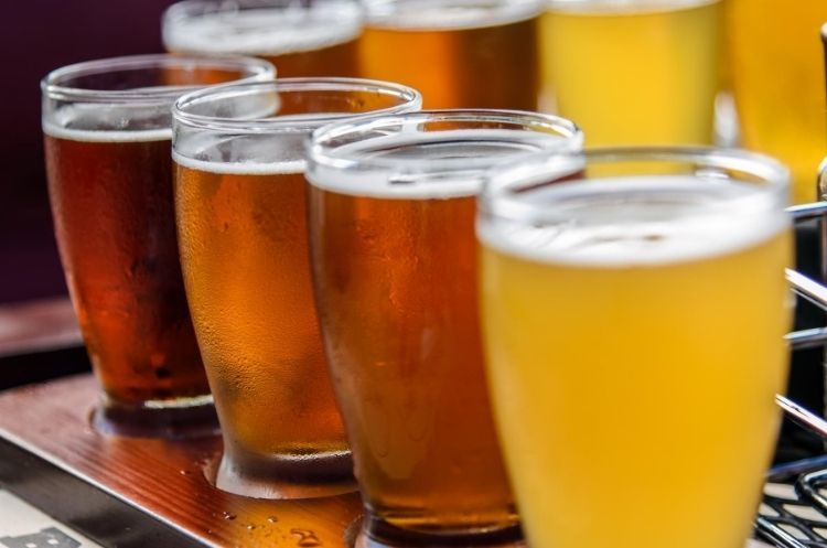 How to Make Your Microbrewery Stand Out
