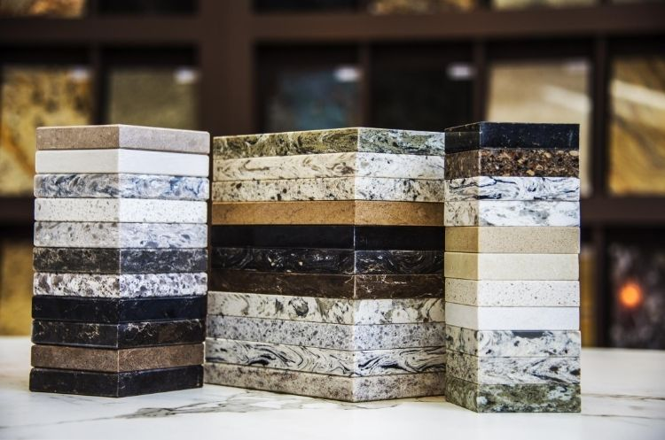 How To Start a Stone Fabrication Business