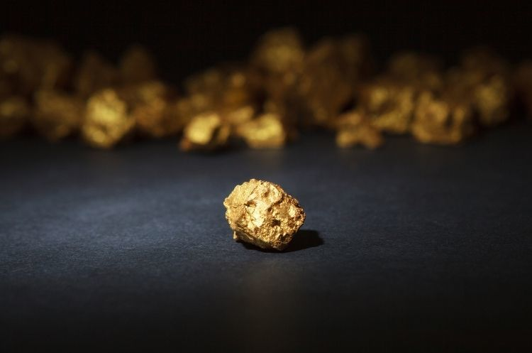 Reasons You Should Invest in Precious Metals