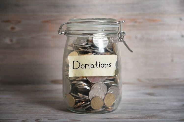 How Donations Benefit Your Taxes
