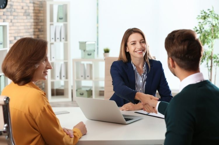 Important Full-Time Positions All Small Businesses Need