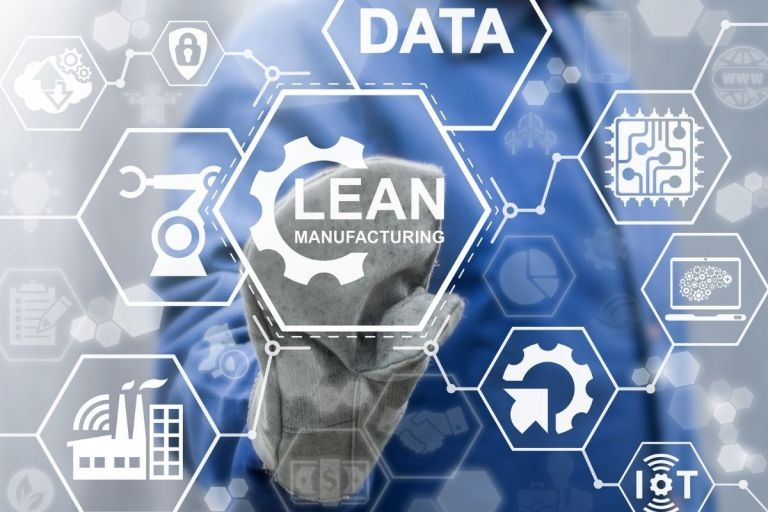 Ways To Incorporate Lean Manufacturing In Your Business