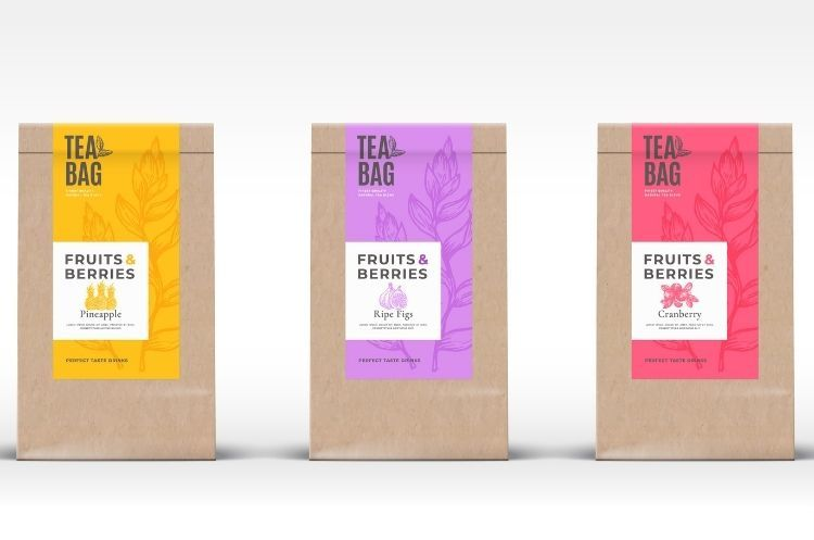 Reasons to Design User-Friendly Product Packaging