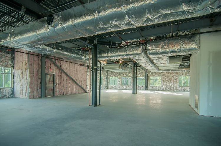What To Know About Commercial Remodeling