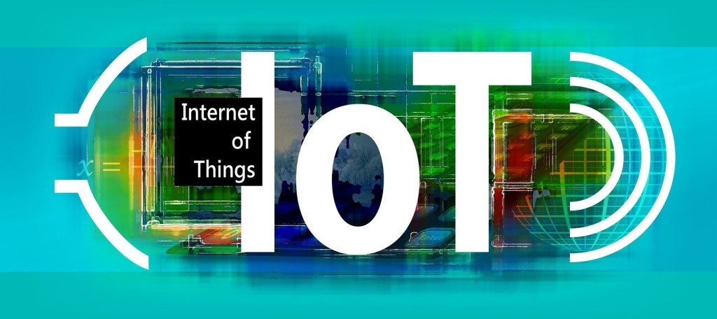 Business Opportunities in The Internet of Things (IoT) Industry