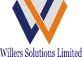 Willers Solutions Limited Recruitment 2021, Careers & Job Vacancies (28 Positions)–SSCE/OND/HND/BSC Jobs