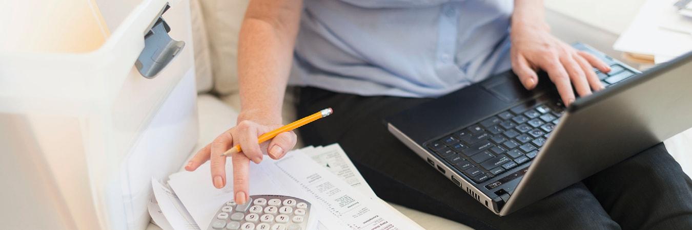 Investment Calculators - Financial Engines