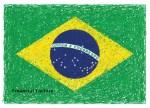 Country.Brazil.Flag