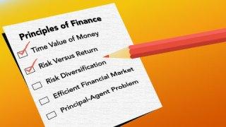 PART2| CHAPTER2| 위험 대비 수익