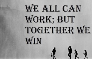 unity-inspirational-quotes