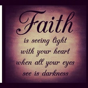 Have-Faith