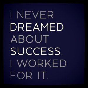 Motivation-Picture-Quote-Dream-About-Success