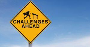 Roadblocks-to-a-Successful-Marketing-Campaign-e1417459354218