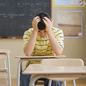 i-hate-school