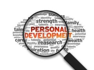 self-development