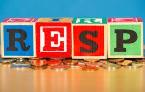 Registered Education Savings Plans (RESPs)