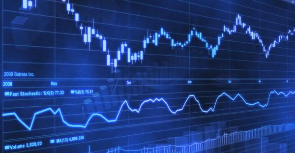 Financial Haze & Business Articles
