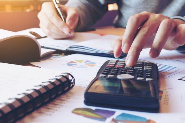 tips to avoid audits