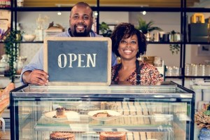 tax strategies for business owners