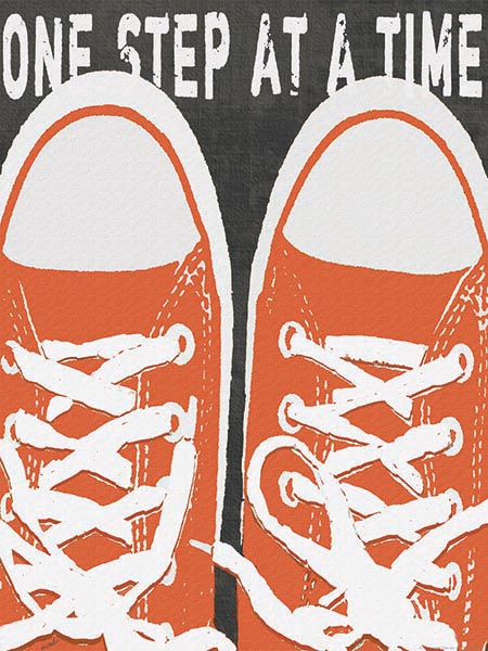 TC-WS-0003-9113-One-step-at--a-time-lisa-weedn-
