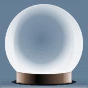 crystal-ball-32381_640