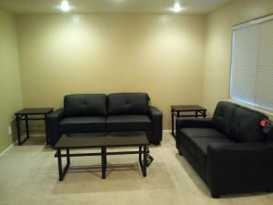 LV Furniture 2