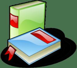 personalfinancebooks