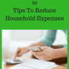 top-10-tips-to-reduce-household-expenses