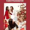 How To Save On Holiday Entertainment