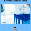 How To Choose The Best Life Insurance Plan