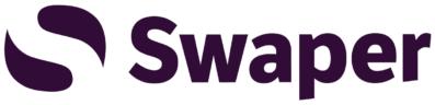Swaper,com review