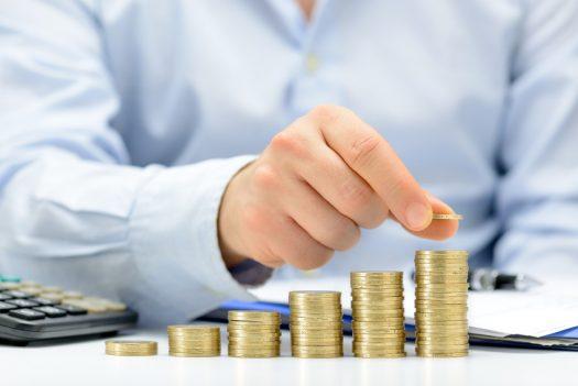 Portfolio P2P investments Swaper Robo.cash Twino Mintos Bondora Crowdestate review