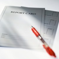 Do You Check Your Specialty Consumer Reports?