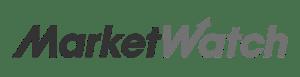04_market_watch_logo (1)