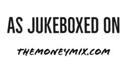 As-Jukeboxed-On-Badge-Transparent-e1538534485203