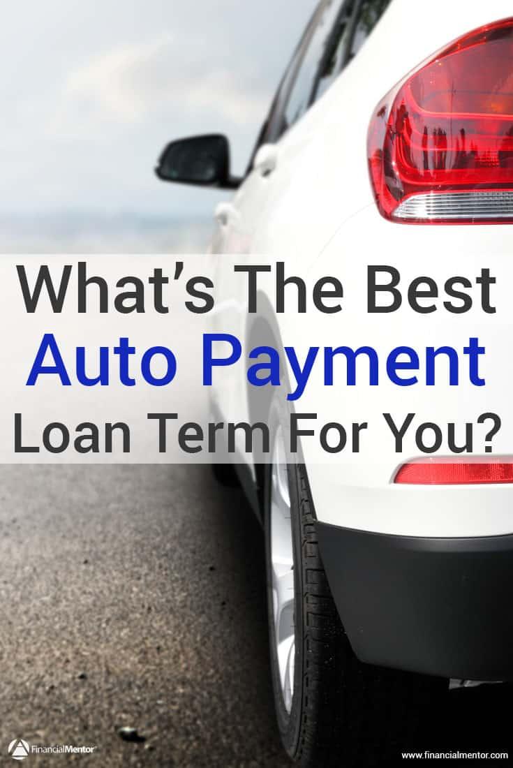 loan payoff calulator