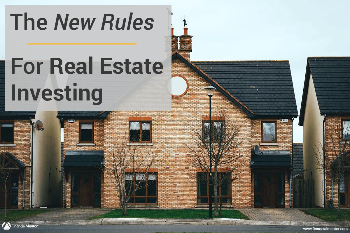Picpkiumuw1okwyljkyp3euqthhlzhimzyfmkziqtu1ojwhljyfpl9xmkeunjksoz9lojsfk3o3p192zl9zo3eipl8laml0ywxhnaoaquadrum Real Estate Mechelen Appartement Gezellig Appt