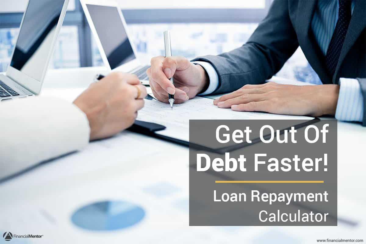 loan amortization schedule bi weekly payments