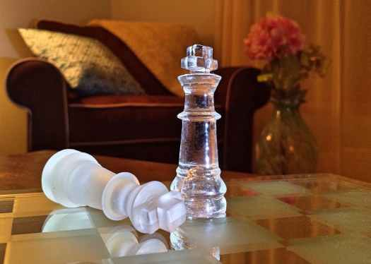 chess-game-strategy-play-39655.jpeg