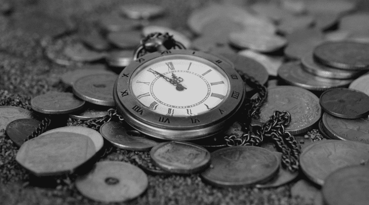 Give Yourself A Raise By Creating Your Own Overtime