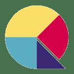 Qapital App logo