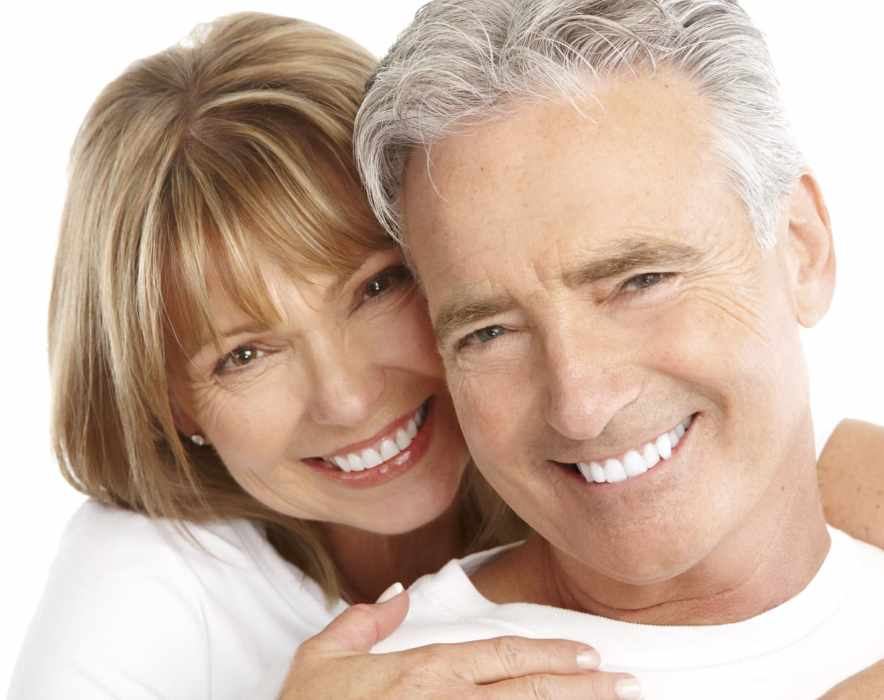 See How You Can Build Towards Your Retirement